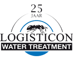 Logisticon logo